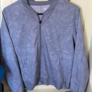 NWT Xersion quick-dry Jacket